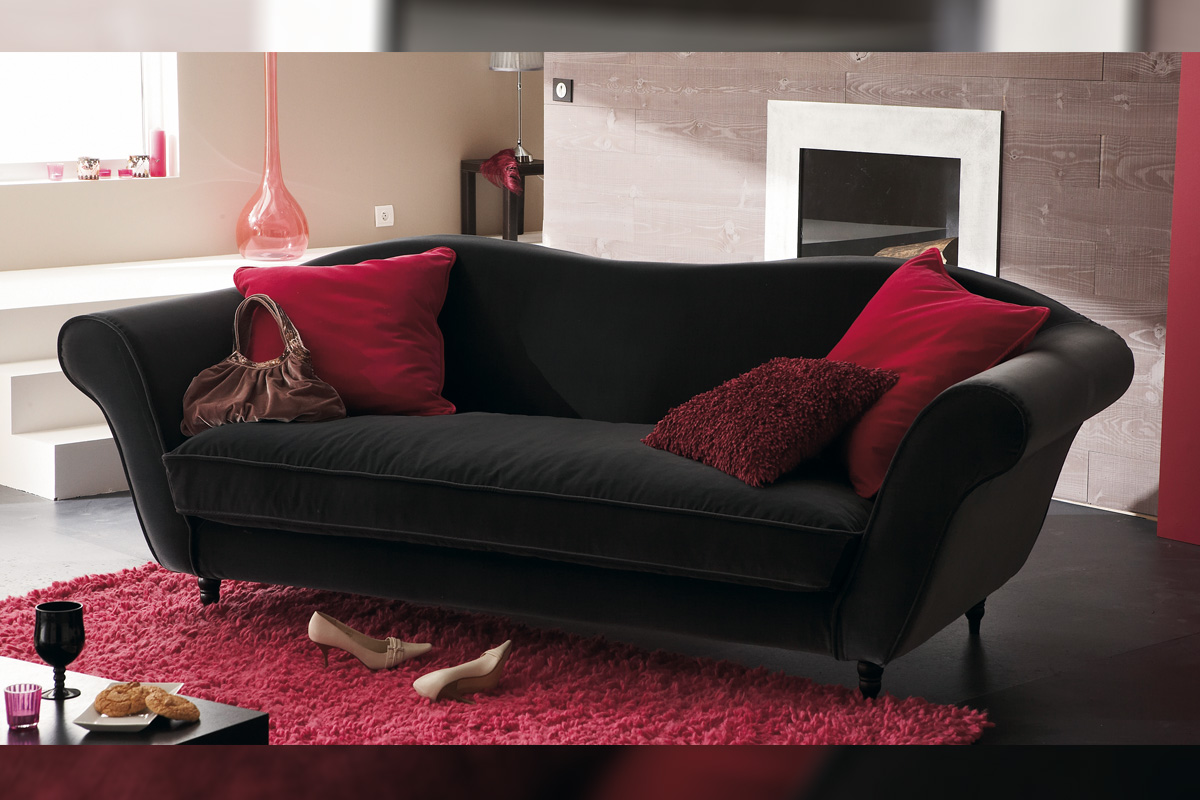 40 meilleur de destockage canap convertible ojr7 fauteuil de salon. Black Bedroom Furniture Sets. Home Design Ideas