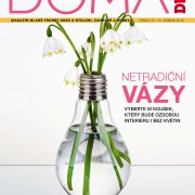 DomaDnes_15042015_cover