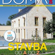DomaDnes_22042015_cover