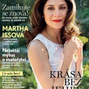 Marianne cover 062015