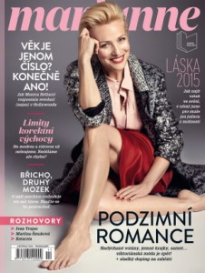 Marianne_cover112015