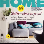 Home 3_2016-1