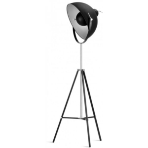 Lampa-Hollywood-300x300 Domů