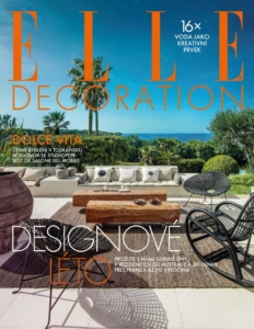 Elle-Decor-cover-232x300 Napsali o nás