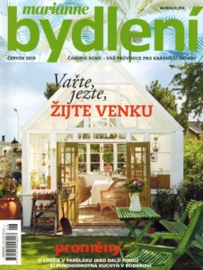 MB-cerven-cover-226x300 Aktuality