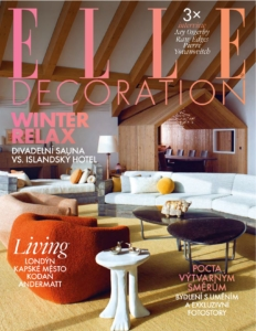 ELLE-Decoration-WINTER-2019-cover--232x300 Aktuality