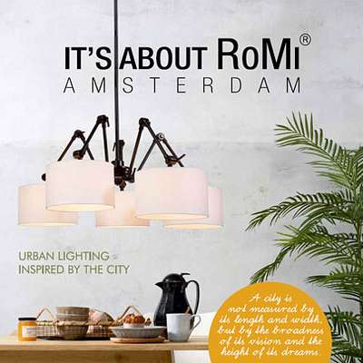 LePatio_katalog_it-s-about-RoMi_2020_sq It's About RoMi
