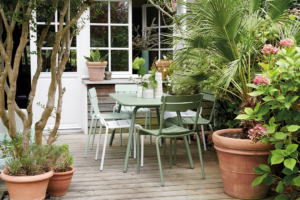 table-luxembourg-chaise-luxembourg-mobilier-de-jardin-fermob-300x200 Aktuality